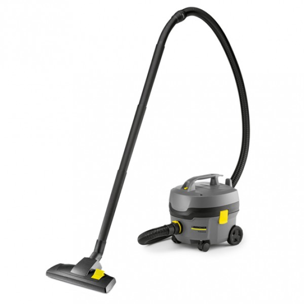Karcher σκούπα αναρρόφησης με σακούλα T 7/1 classic (1.527-181.0)