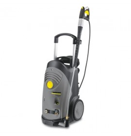 KARCHER HD 9/20 4-M plus (1.524-406.0)