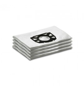 3e0d1c4c3d Σακούλες - Εξαρτήματα ηλεκτρικών σκουπών στερεών - υγρών - KARCHER ...