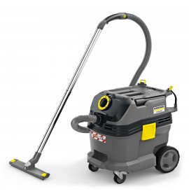 KARCHER NT 30/1 Tact (1.148-201.0)