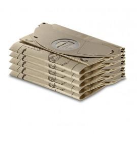 d44543c4e2 Σακούλες - Εξαρτήματα οικιακών σκουπών στερεών - υγρών - KARCHER ...